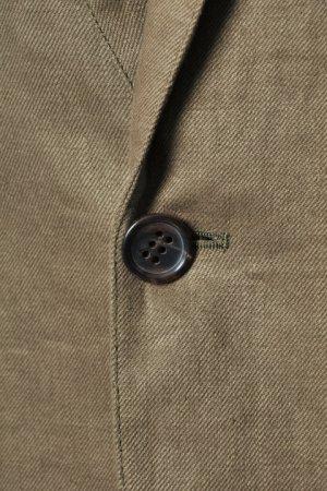 画像4:  {価格・ご購入方法はお問い合わせください} AKM エーケーエム EXCLUSIVE LINEN collection 1B JK{-ABS}{OS_65}