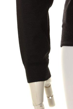 画像5: 【 10%OFF セール|94,600円→85,140円】 T' ティー Turtle Neck Long Sleeve BASIC(K621){-AHS}