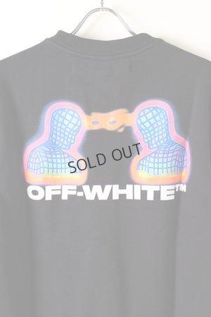 画像5: {SOLD}Off-white オフホワイト MENS SWEAT{-AIA}