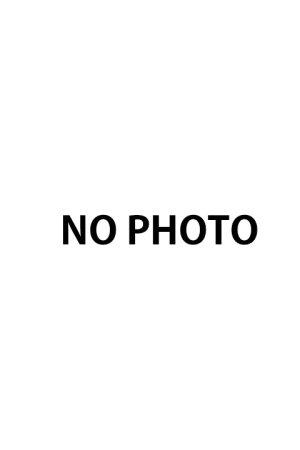 画像5: 【 10%OFF セール|13,200円→11,880円】 OURET オーレット 強撚テレコ ロングタンクトップ{-AHS}